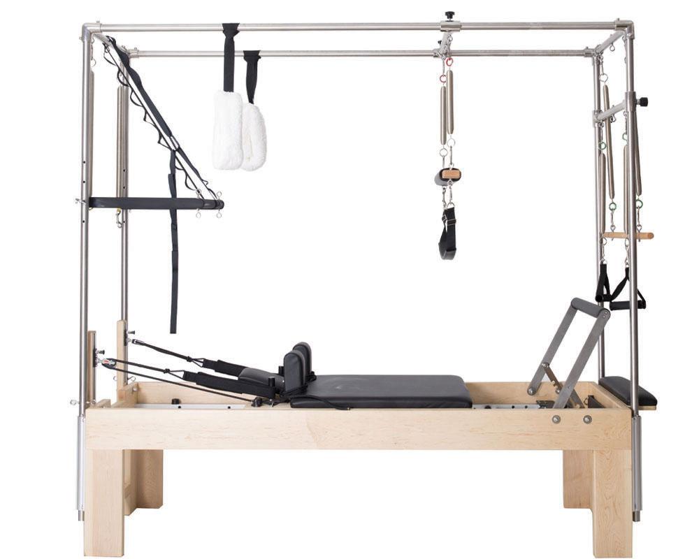 Freedom Pilates Trapeze