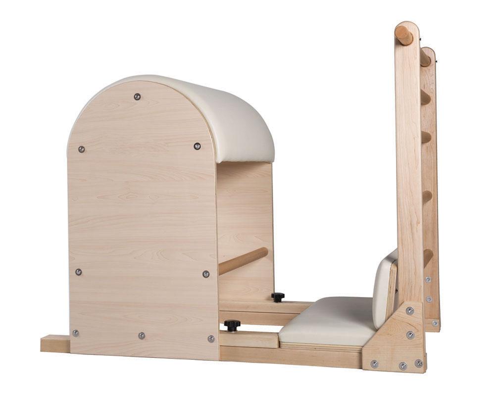 Freedom Pilates Ladder Barrell